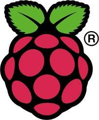Windows 10 Free for Raspberry Pi 2 @ Microsoft