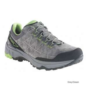 Scarpa Nitro GTX  approach shoe £54 delivered @ rockrun.com  RRP £125