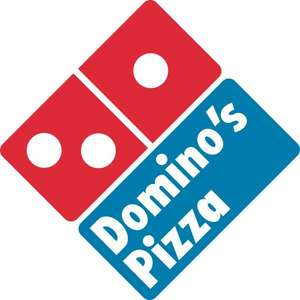 Dominos Winter Survival Deal, 2 large pizzas, garlic pizza bread, potato wedges, 4 donuts. Feed 4 people for £20.99