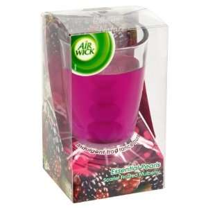 Air Wick Essential Pearls Candles £1.99 @ Semi Chem (instore)