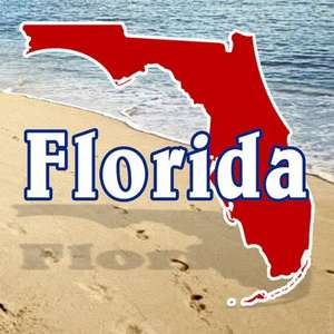 Orlando Florida - 14 nights. £580pp April 25th 2015 from Manchester. Direct flights, 23kg Luggage, Hotel, Car included.