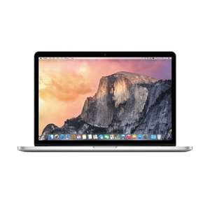 Save £150 MacBook Pro 15-inch Retina Quad i7 2.2GHz/16GB/256GB £1449 @ krcs