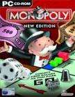 Monopoly New Edition For PC You only pay for delivery £2.99