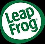 2 FREE Leapfrog apps for LeapPad & Leapster on LeapFrog Connect