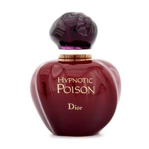 Christian Dior Hypnotic Poison £41.00 @ Strawberry.net