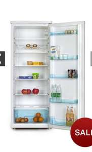 Swan larder fridge @ Very.co.uk from £168 delivered +Tcb