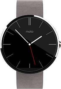Moto 360 @ £147.46 Amazon.fr Potentially  £110 with cash back offer!
