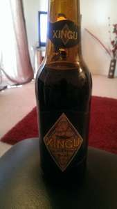 Xingu Black Beer 99p @ Morrisons