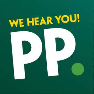 Paddy Power Free £5 Sportsbook Bet - NO DEPOSIT - for EXISTING customers (unconfirmed)