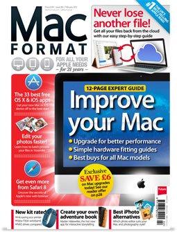 Free Digital Magazines For iPhone/iPad @ My Favourite Magazine