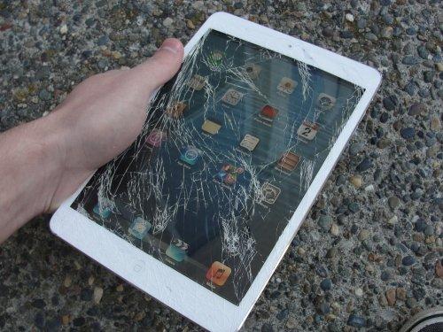 iPad Air refurb Argos ebay £242.99 12 month warranty