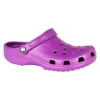 Crocs Shoes from £12.99 @ TKMaxx