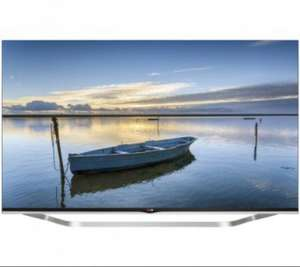 LG 55LB730V 55inch Web OS TV for £729 delivered with 5 year warranty at HISPEK (John Lewis will price match)