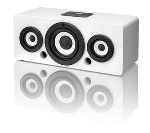 IWANTIT ISBT10013 100W Wireless Speaker £69.99 @ CURRYS