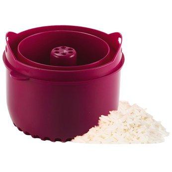 Beaba baby rice cooker £1.16 @ babies r us c&c