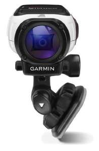 Garmin Virb Elite HD Action Camera with GPS and Wi-Fi £119 @ Amazon