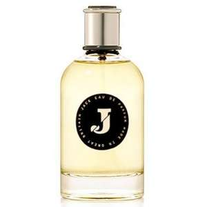 FREE perfume samples for him and her - from Jack Perfume