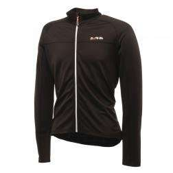 Dare2B - long sleeved jersey £10 + £3.95 delivery £13.95 @ Dare2B