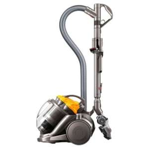 Dyson DC19DB Multi Floor Bagless 'New other' £179 @ Tesco ebay Outlet