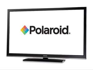 Polaroid P50LED14 50 Inch 1080p LED TV £286 in store and online @ Asda