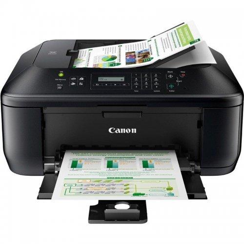 Canon PIXMA MX395 Inkjet All in One Printer - £28.99 @ Staples