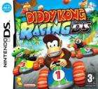 Diddy Kong Racing DS - £9.99 Delivered @ softuk!