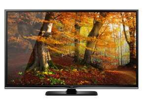 "LG 50PB660V 50"" Smart Plasma TV £333.32 @ Ebuyer"