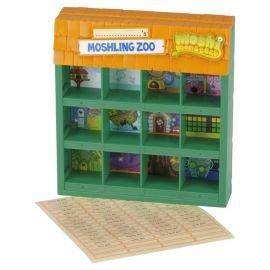 Moshi monsters moshling zoo £2.50 @ Tesco Direct
