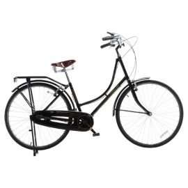 Ladies terrain classic bike £47.95 delivered @ Tesco direct reduced from £165