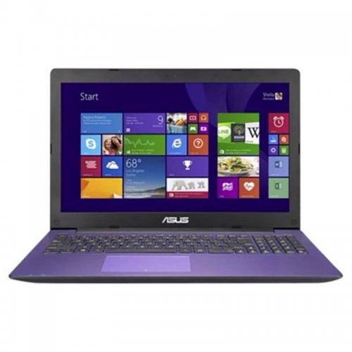 "Asus X553m-Xx221gh 15.6"" 4gb Ram 1TB Hard Drive Laptop Purple (Refurb) £249 @ Tesco ebay"