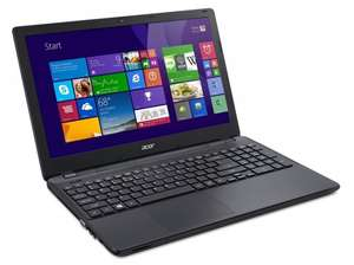 "Asus X102BA 500GB Hard Drive 4GB Ram Windows 8 10.1"" Touchscreen Black Laptop (Refurb) £179 @ Tesco outlet ebay"