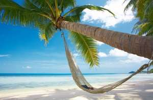BARBADOS RETURN FLIGHTS JUST £228.98 pp for 21 nights, 7 nights JUST £258.98 Flying from Manchester feb & March dates 2015 @ Thomascook