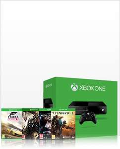 0% finance on Xbox One consoles at ShopTo