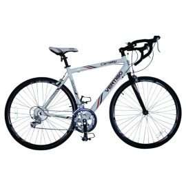 Vertigo Carnaby 700c Unisex Road Bike ~ £65 @ Tesco Direct
