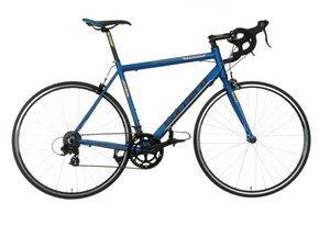 Carrera Karkinos II Limited Edition Road Bike 2015 £269 @ Halfords