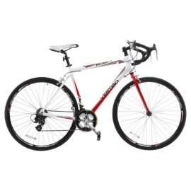 Vertigo Piccadilly 700c 14-Speed Shimano Road Bike - £60 @ Tesco Direct