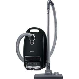 Miele Complete C3 PowerLine Vacuum at Thurgo for £142.88