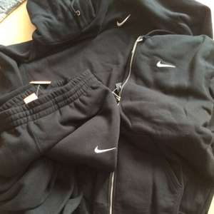 Nike Factory Store 50% off all clothes (In store Braintree)