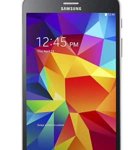 Samsung Galaxy Tab 4 7inch £119 @ Tesco Direct