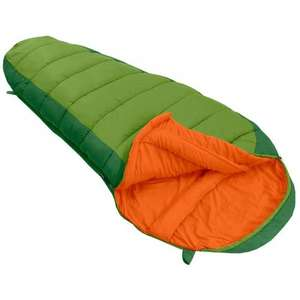 Vango Cocoon 250  sleeping bag £14.99 at Decathlon