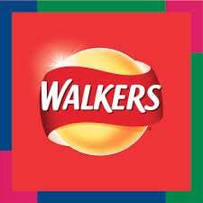 Walkers Multibox Crisps x 40  £4.00 @ Asda