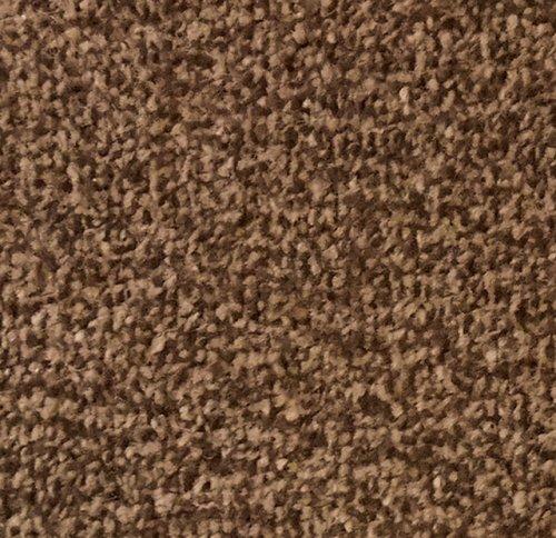 John Lewis Jubilee Twist Single Ply Carpet £8.00 per square metre