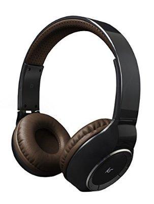 Kitsound Arena Bluetooth headphones £39.99 Amazon