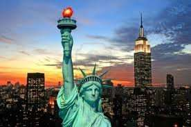 NEW YORK JUST £498.50 pp Departing Heathrow March 2015 Price includes return flights and hotel £498.50 pp or £997 per couple @ britishairways