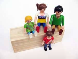 Playmobil Discontinued, damaged Bx and clearance sale