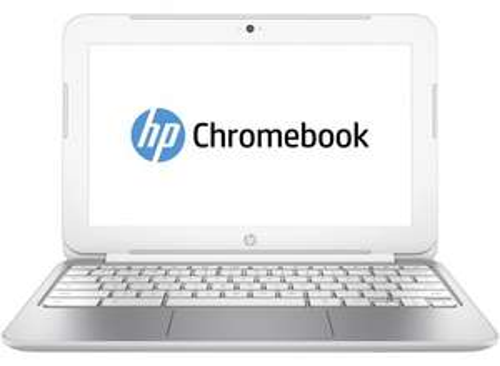HP Chromebook 11 (Snow White) + Slate 7 VoiceTab (Phone/Tablet) (Sim free) £199 @ HP Store