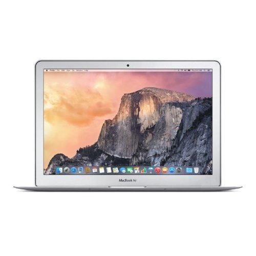 Apple MacBook Air 13-inch i5 1.4GHz/4GB/256GB £853.60 @ KRCS