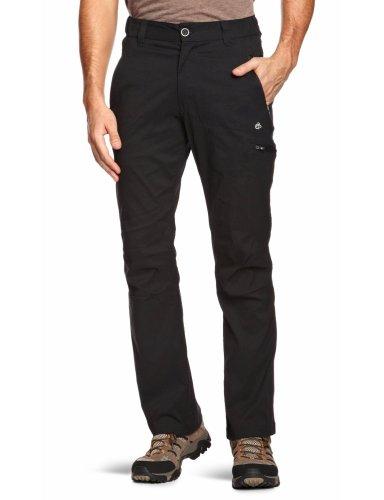 Craghoppers Men's Kiwi Pro Stretch Active Trousers (34 L) £16.50 @ Amazon