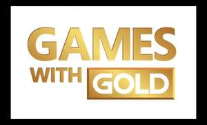 March - Games with Gold - 360 Tomb Raider & Bioshock Infinite & XB1 Rayman