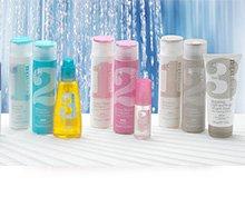 * 250ml Shampoos & Conditioners  NSPA Hair Rituals Now 50p. Plus Serum/Miracle Mask/Sea Salt Mineral Spray/Elixir Oil @ Asda *